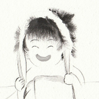 juno Jeeno