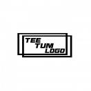TeeTumLogo : รับออกแบบโลโก้แคลน ร้าน สินค้า และบริษัท