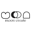 Moon Create