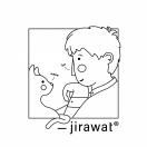 Jirawat Keawkun