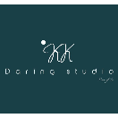 kk Daring studio