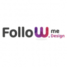 Followme Webdesign