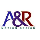 A&R Motion Design