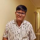 Nim Thanchanok