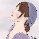 Zara Chanel