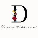 destiny_weddingcard