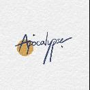Apocalypse.Cigarettes