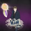 Visa (รับวาดรูป)