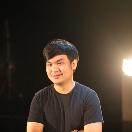Thirawut Angkarattanapichai