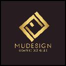 MUdesign