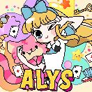 alys illustrator