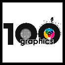 Graphics100