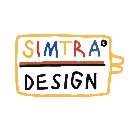 simtra design