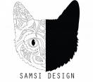 samsidesign official