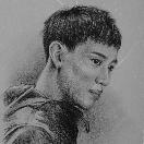Arita Wichannarong