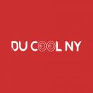 Ducoolny design & service