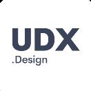 UDX Design
