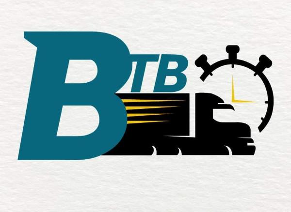 รับออกแบบ logo
