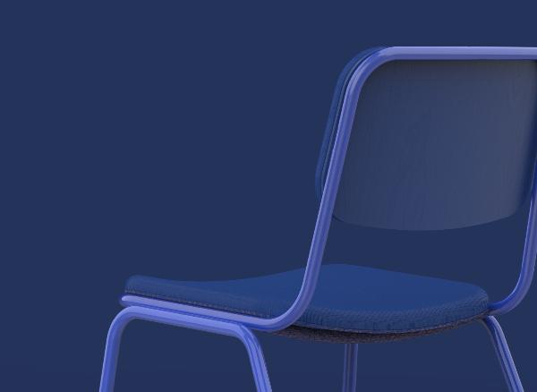 ออกแบบ 3D Graphic Designer