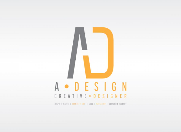 A DESIGN รับออกแบบสื่อโฆษณาทั้งสื่อออนไลน์ และ...