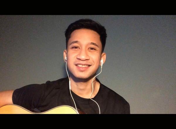 รับสอน ร้องเพลง