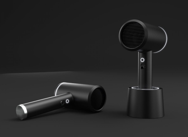 บริการขึ้นต้นแบบ 3D Model & Rendering Packshot...