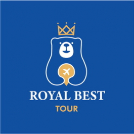 The Best Package Tour