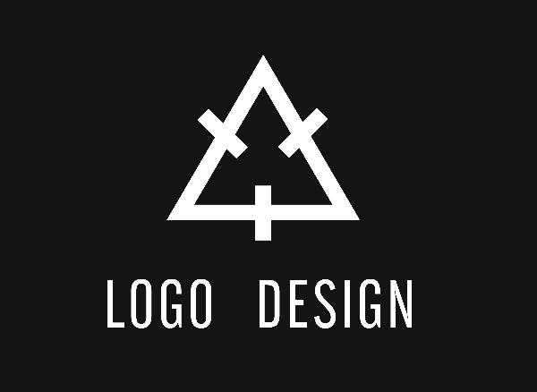 รับออกแบบโลโก้และกราฟฟิกต่างๆ