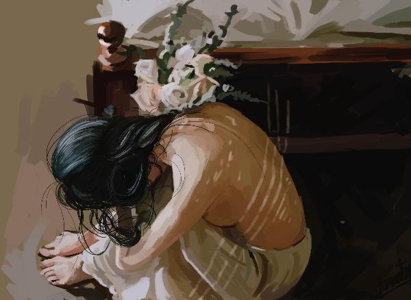 นักวาดภาพ