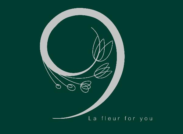 Motion Graphic / Graphic Design Logo